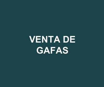 Venta de Medicamentos: Servicios de Farmacia Fernando VI