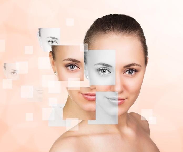 Cambios en tu piel que no debes pasar por alto (podrían ser algo grave)