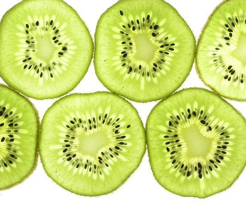 Beneficios del kiwi que debes conocer