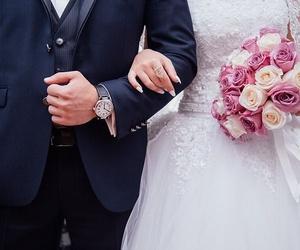 Celebra tu boda con una limusina