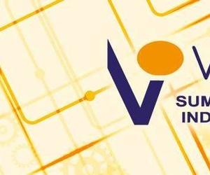 Galería de Suministros industriales en Burgos | Viper Suministros Industriales