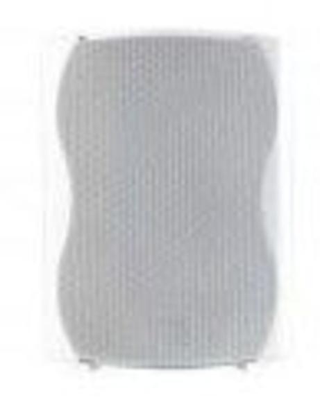 ALTAVOZ PASIVO AC 7075: Nuestros productos de Sonovisión Parla