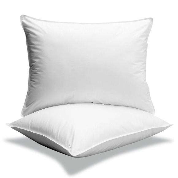 Almohadas de fibra: Productos de Muebles Carro