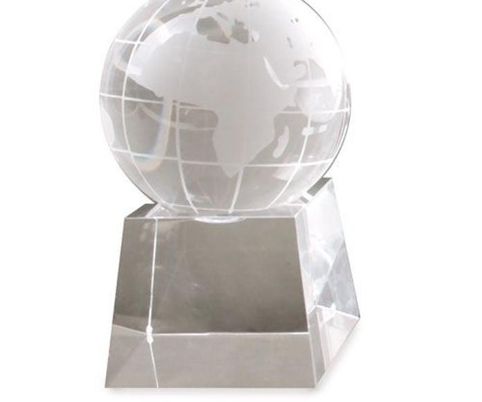 Trofeos y conmemoraciones: Productos de Brothers J&M Publicidad, S. L.