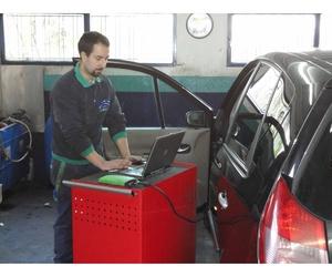 Todos los productos y servicios de Talleres de automóviles: Taller Mecànic Moreevolution
