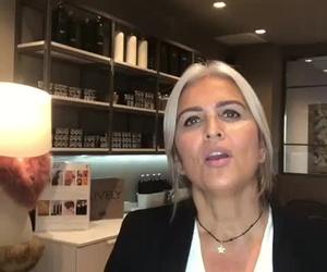 Sonia Atanes Castellana 247. Taninoplastia Madrid
