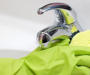 Empresa de limpieza del hogar en El Prat de Llobregat