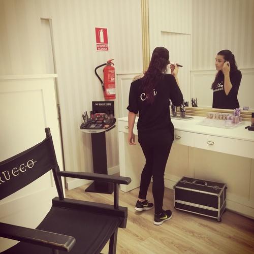 Peluquería y estética en Arucas | De´Pinie Peluquería