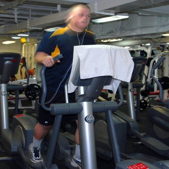 Los beneficios de la fisioterapia cardíaca