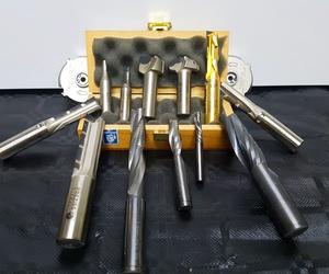 Afilado de herramientas en Murcia   Comercial Cambel