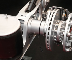 Todos los productos y servicios de Mecánica y electricidad del automóvil: Cega Motor