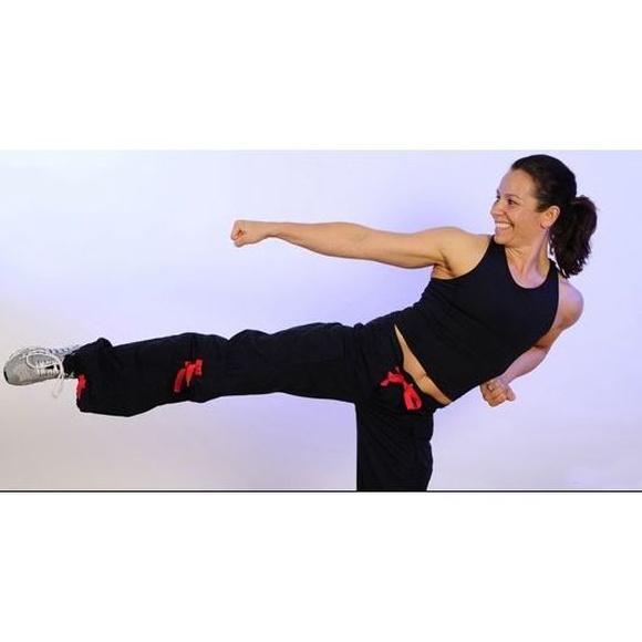 Taekwondo: Servicios de Centro Deportivo Sportgym