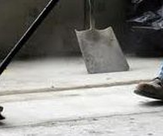 2. Limpiezas generales: Servicios  de Limpiezas Masol, S.L.