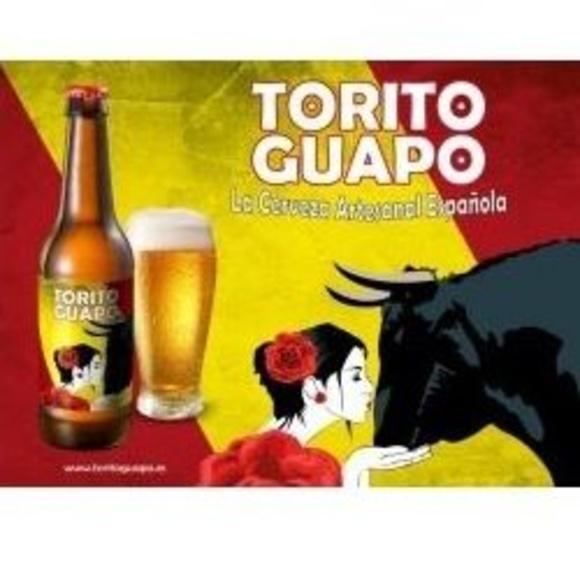Cervezas: Tienda online de Ibérica Shop