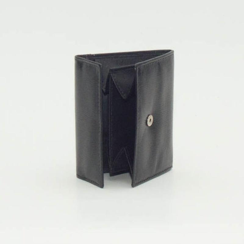 Monedero De Caballero M-766: Catálogo de M.G. Piel