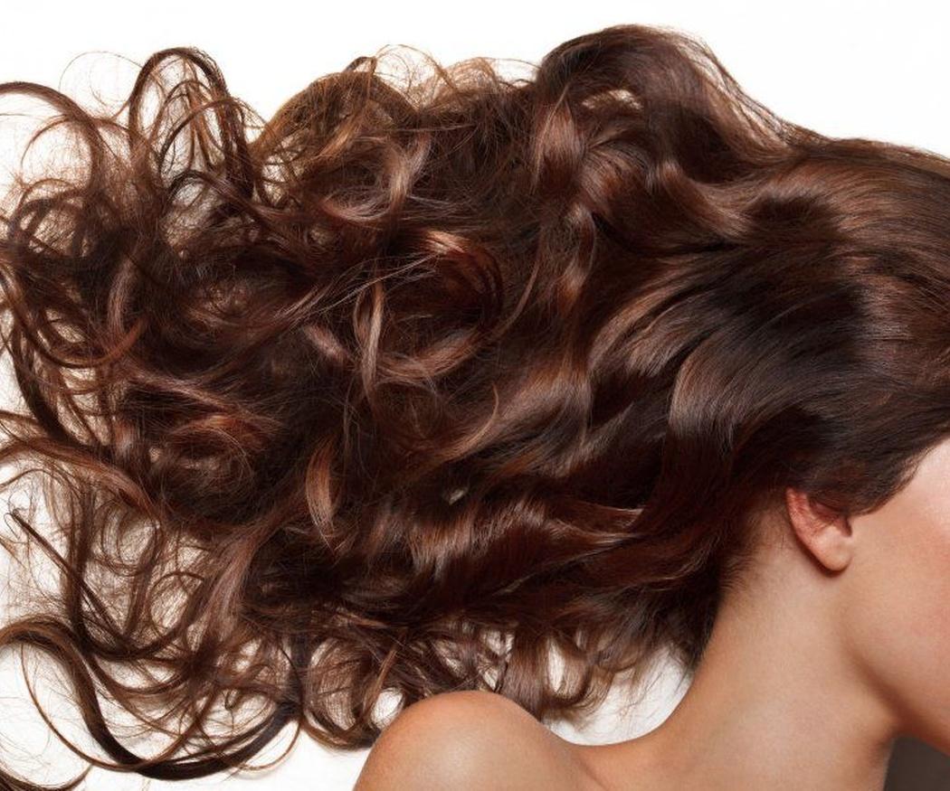 Un pelo más sano gracias a la cauterización