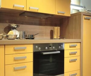 Diseño de cocinas en Barcelona