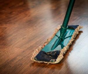 Limpieza de oficinas y comunidades en Asturias