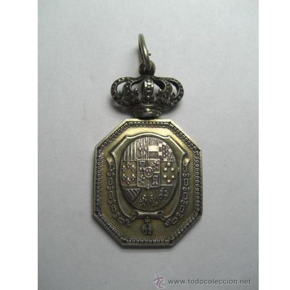 Justicia. Alfonso XIII: Catálogo de Antiga Compra-Venta