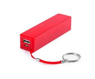 Poer (baterías externas 2000-2200 m Ah)