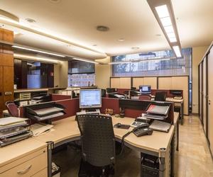 Despacho jurídico en Reus