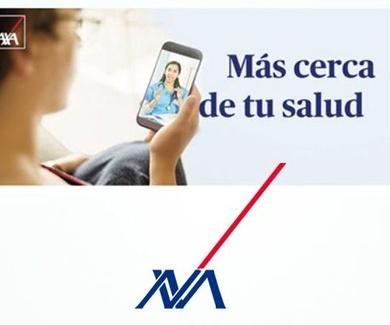 Servicios digitales de salud