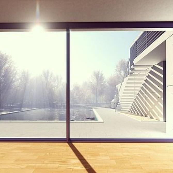 Climatización y decoración, dos conceptos compatibles