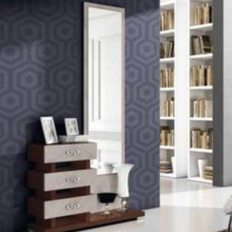Triauxi: Catálogos de muebles de Muebles Salvador