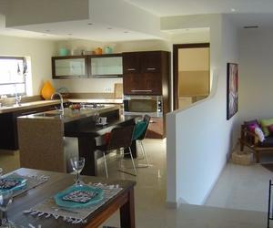 Muebles de cocina en Fuerteventura