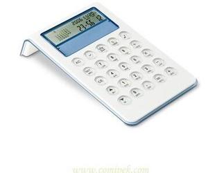 Material de Oficina - Calculadoras
