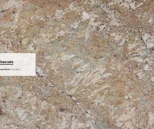 Granitos Naturamia®