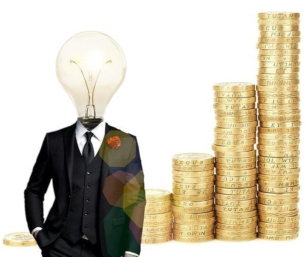 Principales ventajas de la iluminación LED