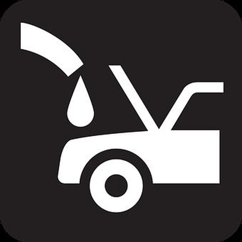Lubricantes: Catálogo de Auto Recambios Torreblanca Luis