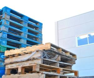 Construcción y telecomunicaciones en  | Cogusal