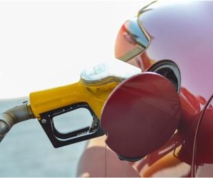 Qué debemos hacer si nos equivocamos de combustible