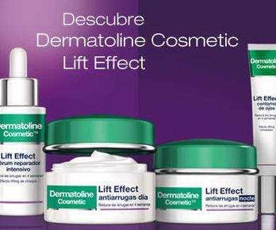 Oferta Dermatoline