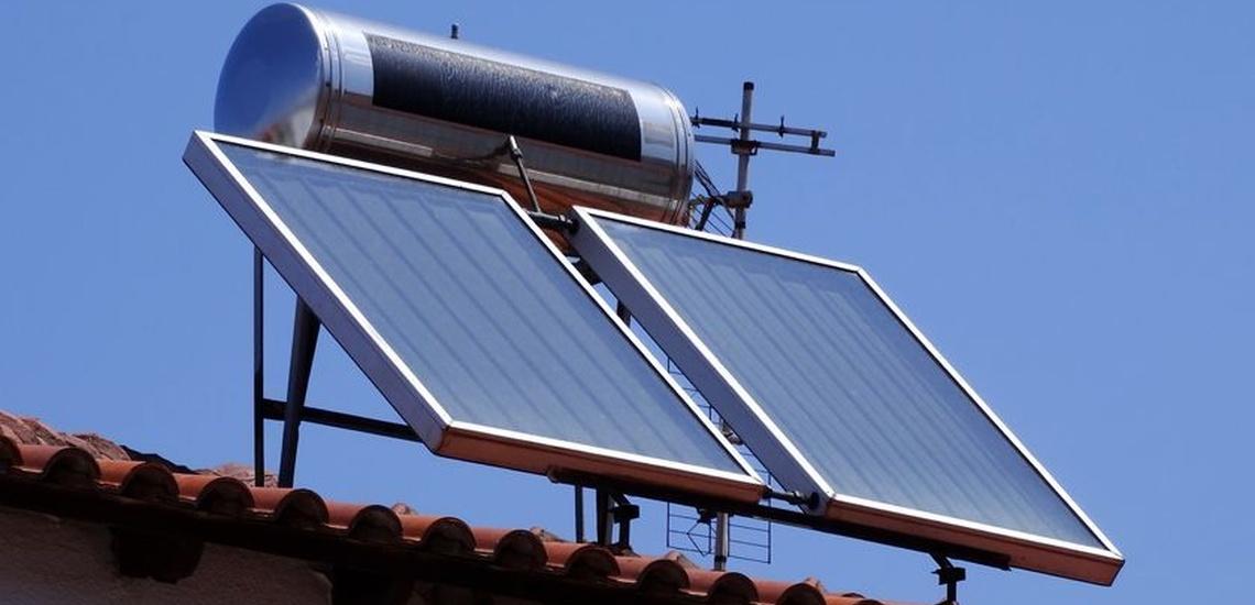 Placas solares en Benidorm para viviendas y empresas