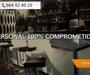 Instalaciones eléctricas y montajes de todo tipo en Vila-Real