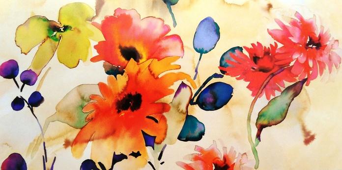 Parr. Pirotécnia Floral (HOR): CATALOGO de Quadrocomio La Casa de los Cuadros desde 1968
