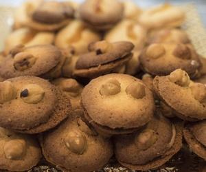 Elaboración artesana de dulces y pastas en Durango