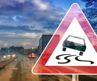 Abogados de accidentes de tráfico y para todas sus necesidades legales