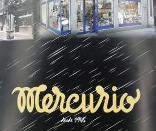 MERCURIO ALUMBRADO