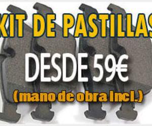 Todos los productos y servicios de Neumáticos: Neumáticos  Baratos Valencia
