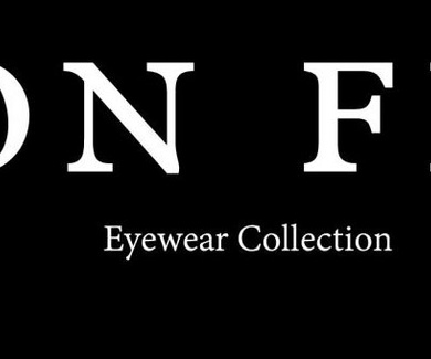 Diseños / Marcas de gafas