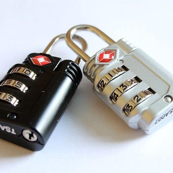 La seguridad privada protege a tu negocio