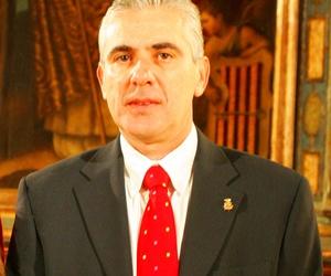 Carles Aranda Mata Abogado