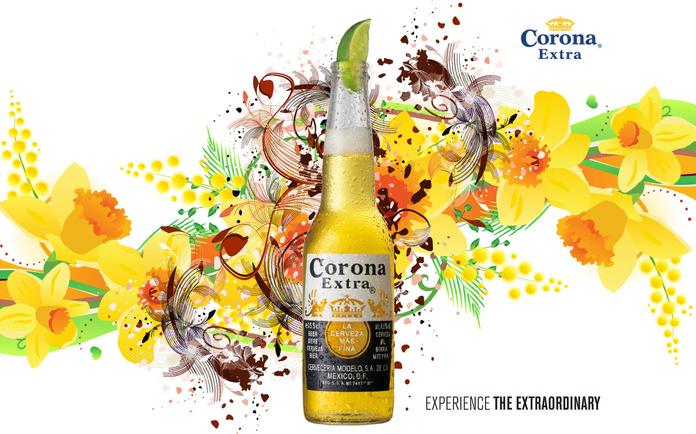 Cerveza Corona (Coronita): Productos de Hiper Licores