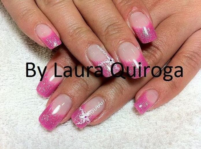 Manos y pies: Nuestros tratamientos de Centro de Estética Laura Quiroga