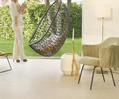 Quick-Step Exquisa EXQ-1557. Textil Elaborado.
