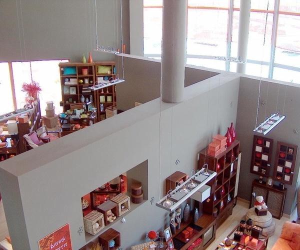 By Plac - Instalación de falsos techos de pladur